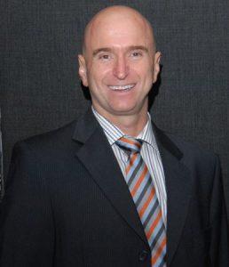 Dr Agim Hymer Essendon Dentist