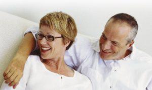 dental-implants-melbourne-post