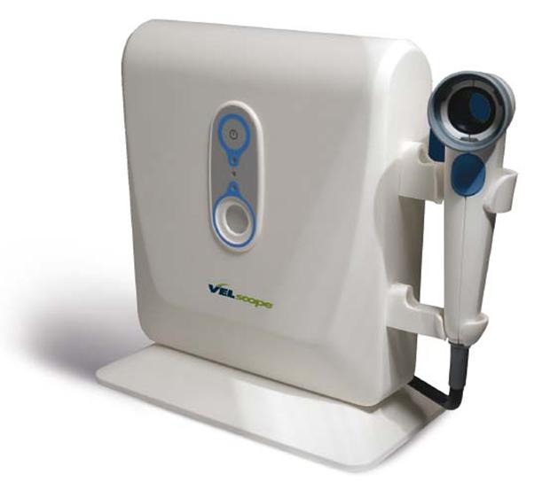 velscope-oral-cancer-exam-dentist