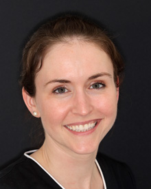 Jessica Judd - Essendon Dental Hygienist