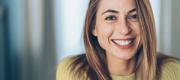 in-chair-at-home-teeth-whitening-essendon-melbourne-zoom-pola