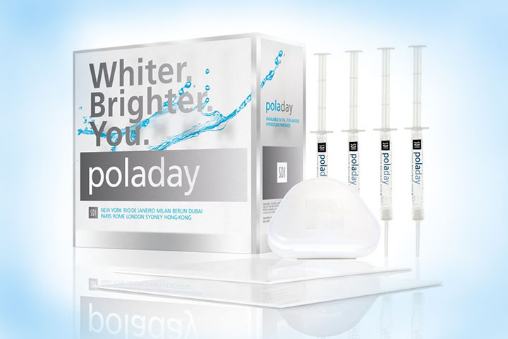 pola-pola-day-at-home-teeth-whitening-kit-dentist-essendon-melbourne